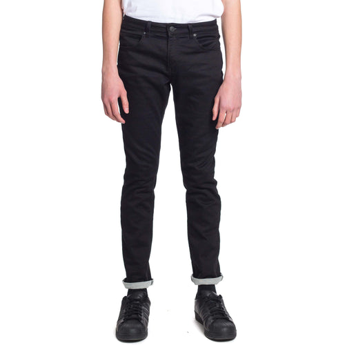 NOW Denim - Vintage Black