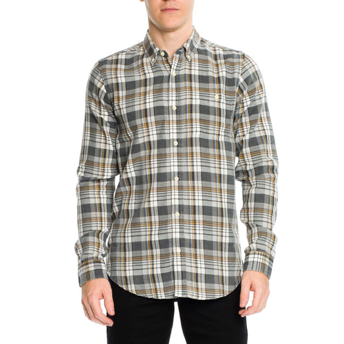 Highgarden Shirt - Black