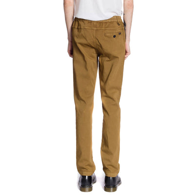 Boomerang Pant - Boothill Brown