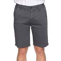 Bounce Short - Dark Grey