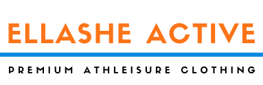 Ellashe Active | Activewear for Women