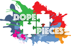 Dopepieces.art
