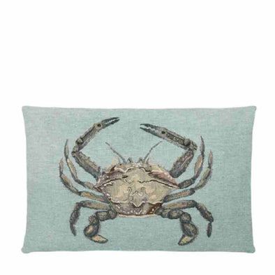 FS Home Collection - Ocean Life - Aqua: SCHERP GEPRIJSD!!