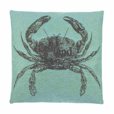 FS Home Collection - Zeedieren - Aqua - Krab: SCHERP GEPRIJSD!!