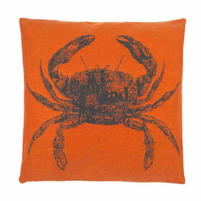 FS Home Collection - Zeedieren - Orange - Krab: SCHERP GEPRIJSD!!