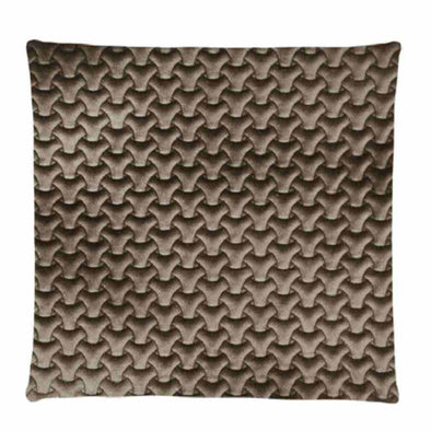 FS Home Collection - Passion Quilted - Taupe. Scherp Geprijsd!!