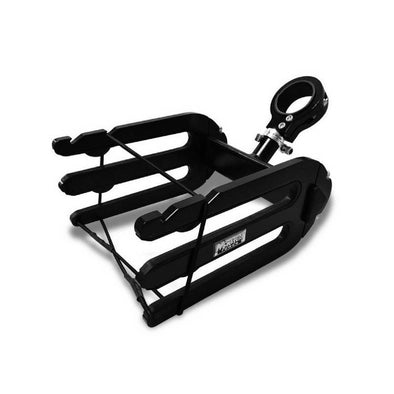 Nautic Lounge -  Monster Tower Quick Release Wakeboard Rack.