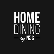 Home Dining by NDG