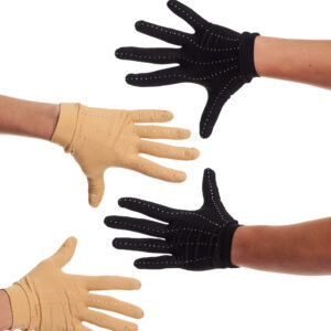 Jiv Competition Gloves