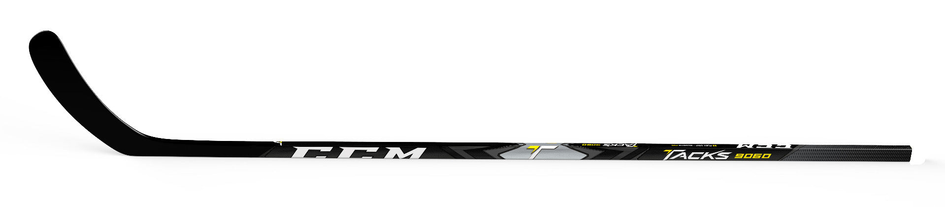 CCM Tacks 9060 Senior Ice Hockey Stick