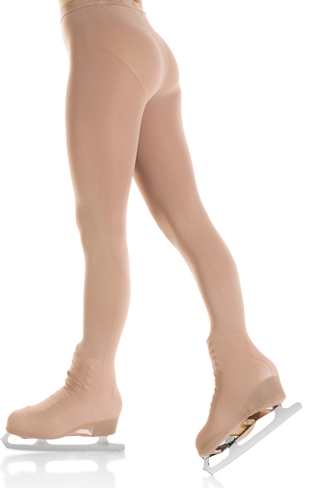 Mondor 3338 Overboot Evolution Tights