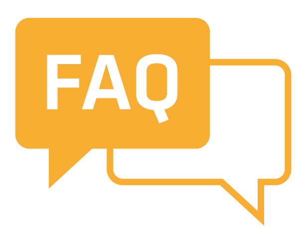 FAQ From Buyers