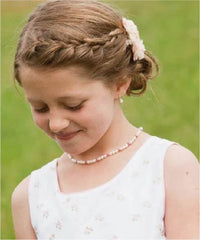 how_to_choose_pearl_necklace_by_age5