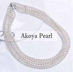 akoya_pearl_necklace
