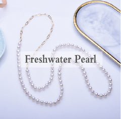 freshwater_pearl_in_wholesale