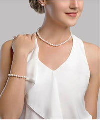 how_to_choose_pearl_necklace_by_age3