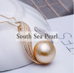 south_sea_pearl