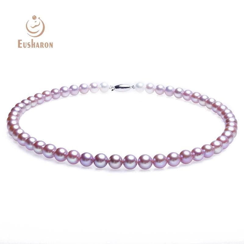 gradient_lavender_edison_pearl_necklace