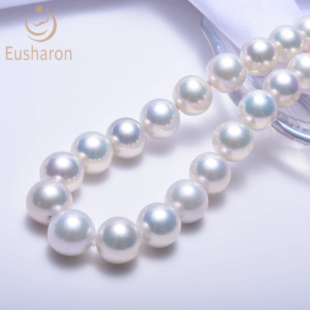 pearl wholesale