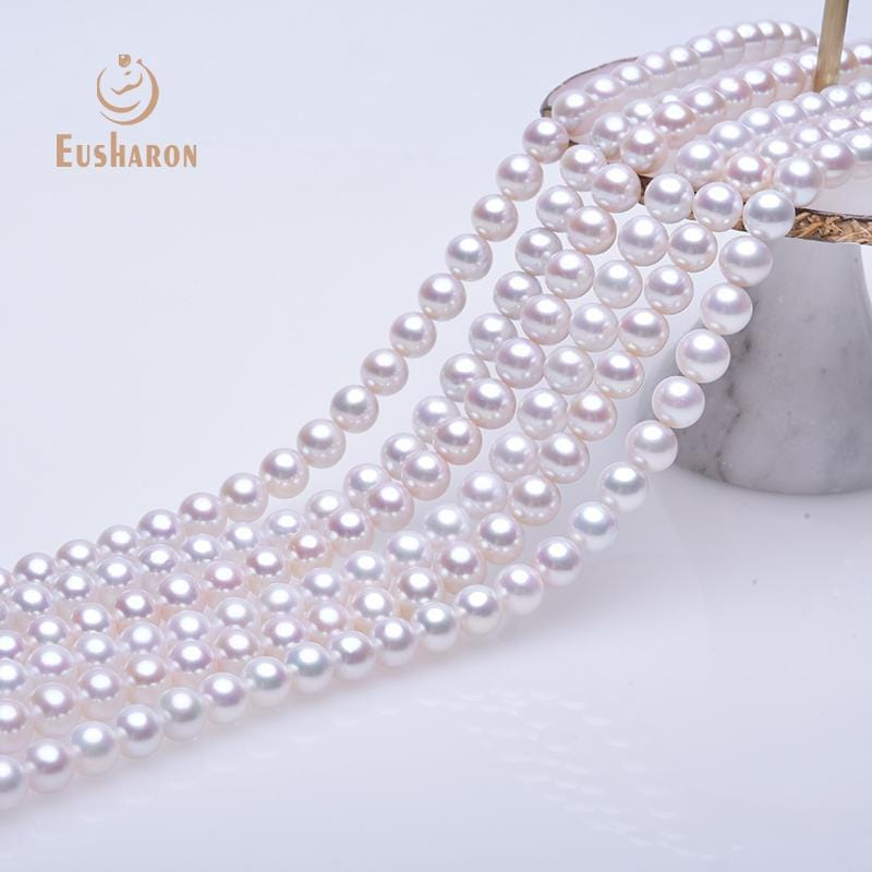 freshwater pearls wholesale
