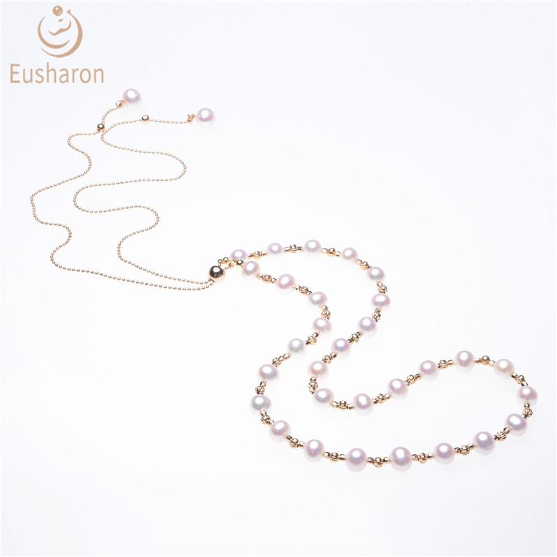 long beaded necklaces wholesale