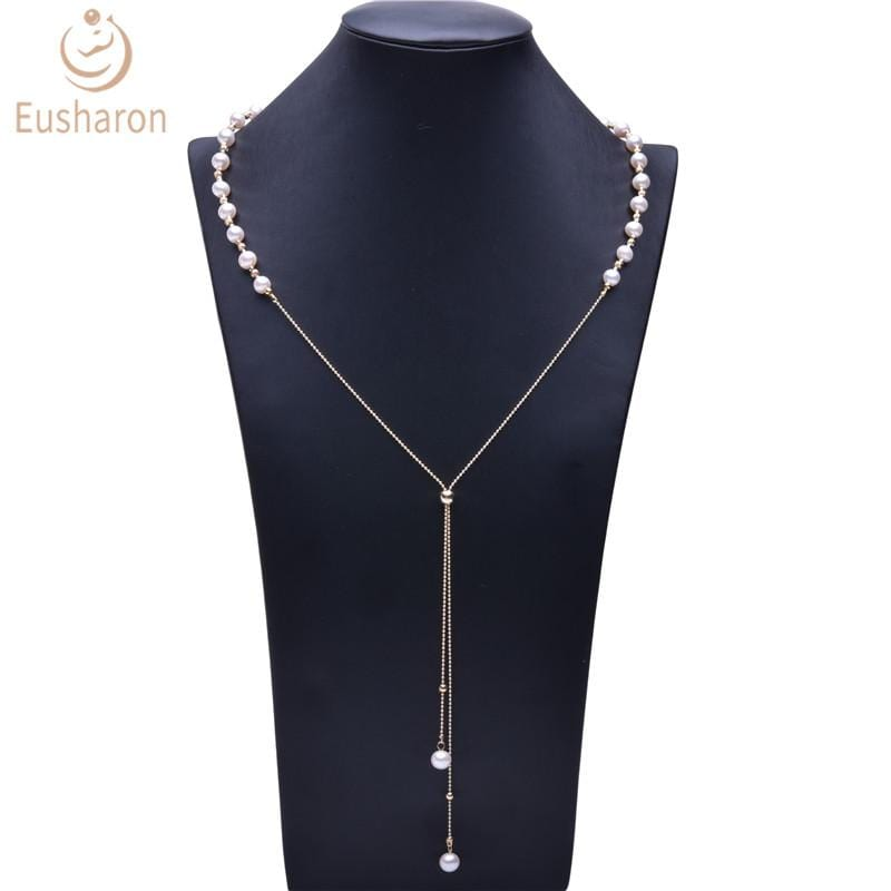 wholesale pearl jewelry usa
