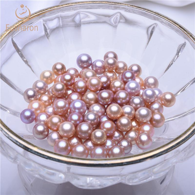 freshwater pearl supply