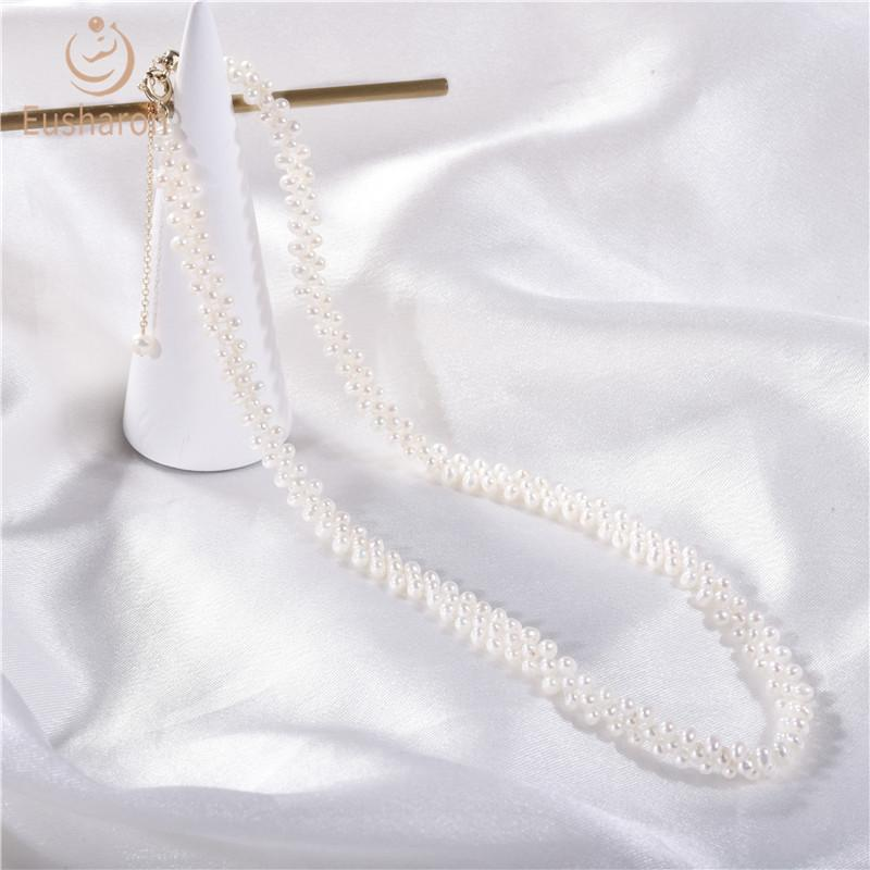 bulk necklaces wholesale