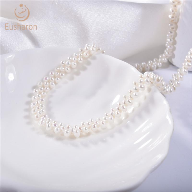 boutique necklaces wholesale