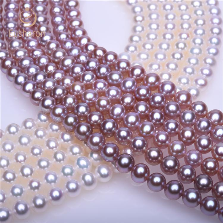wholesale pearl suppliers