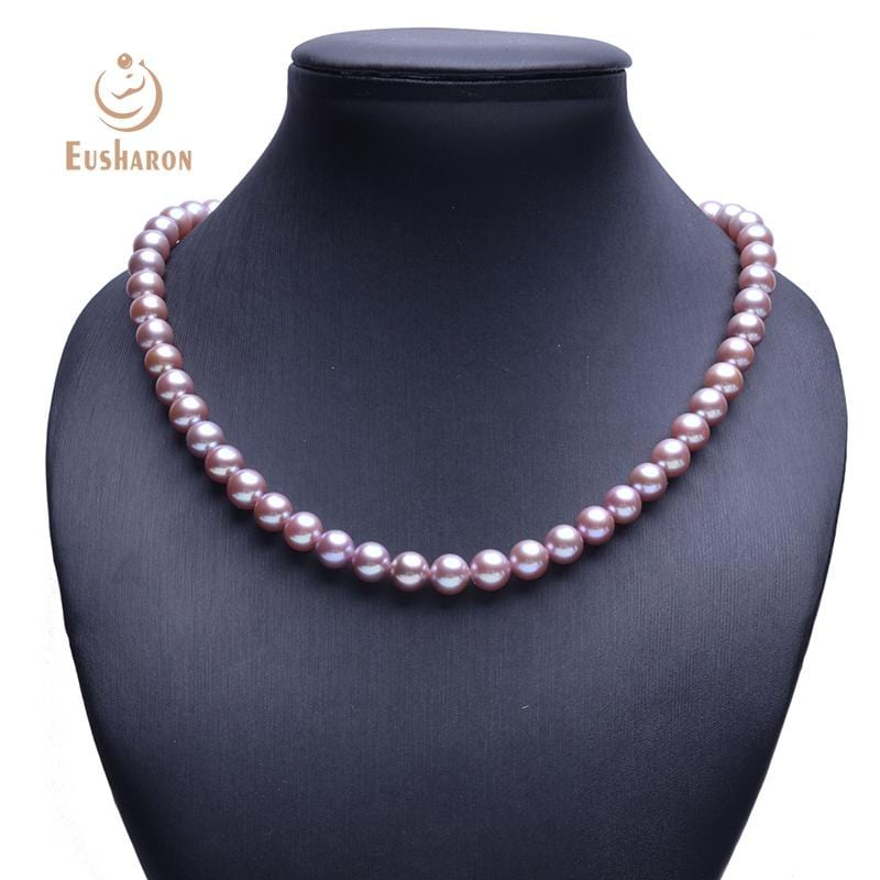 18k_white_gold_edison_pearl_necklace_wholesale