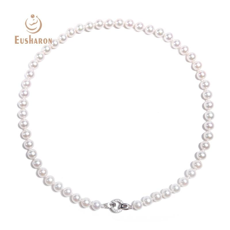 perfect_round_freshwater_pearl_necklace
