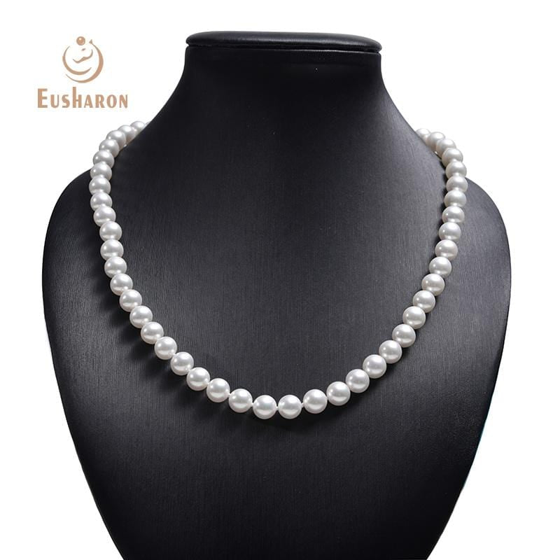pearl necklace wholesale