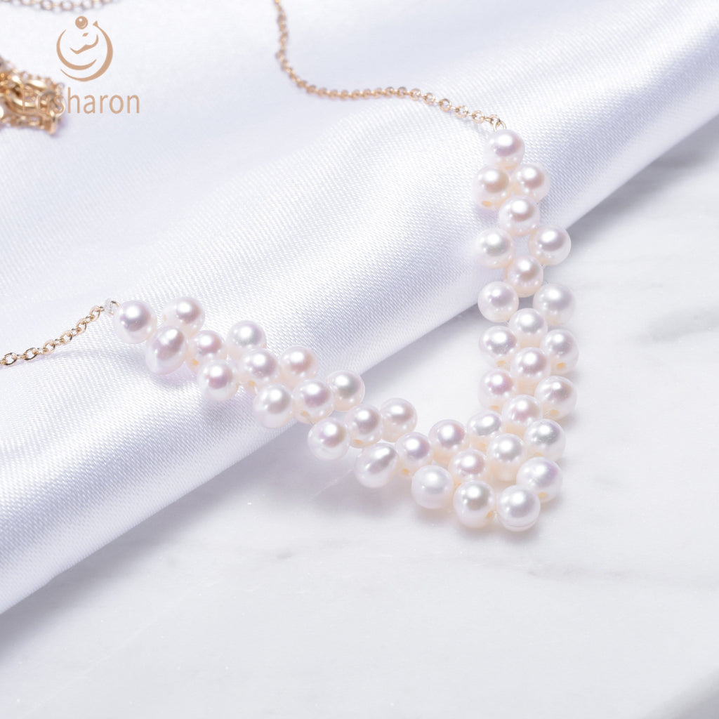 necklace wholesale