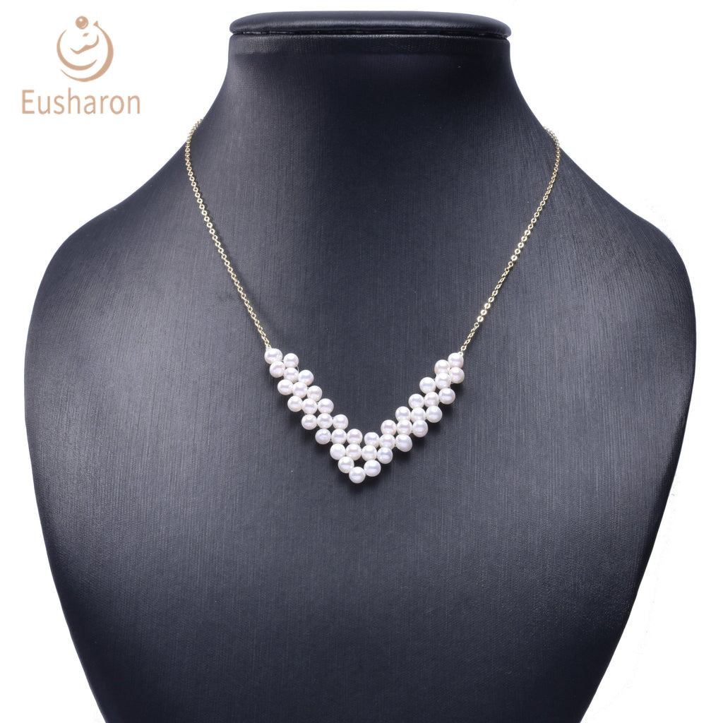 wholesale fashion necklaces