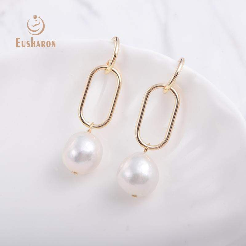 gold plated earrings wholesale