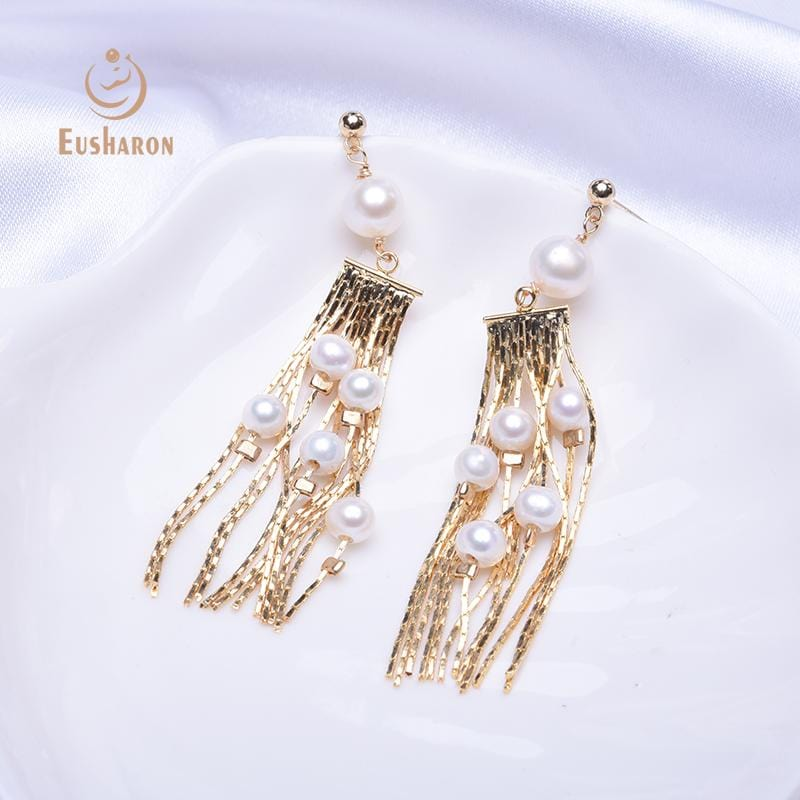 wholesale earrings in bulk
