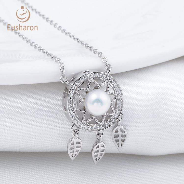 dream catcher pearl pendant wholesale