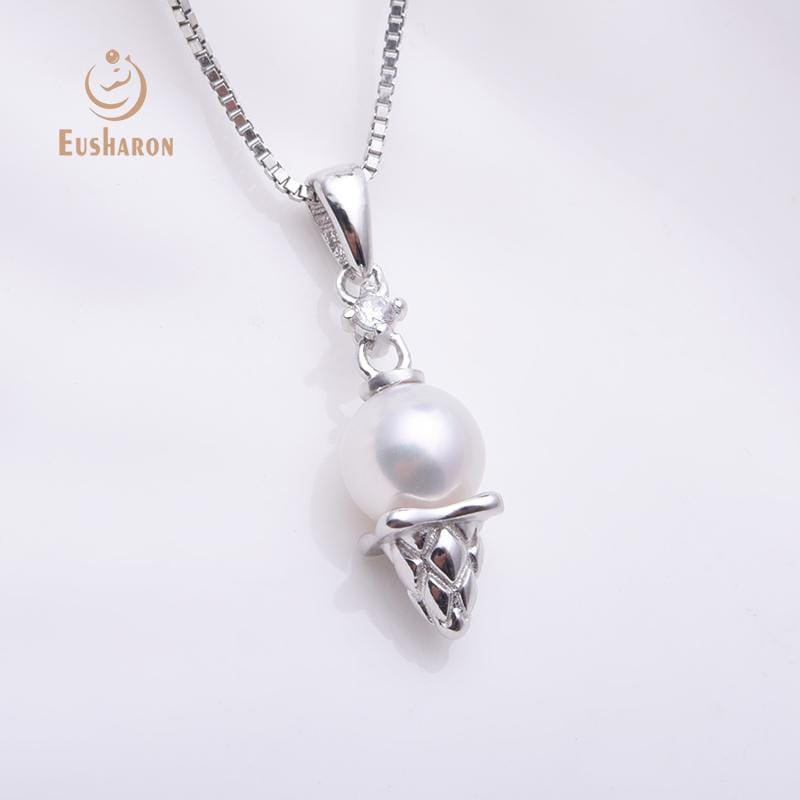 pendant wholesale