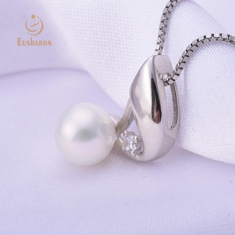 silver music note pendant wholesale