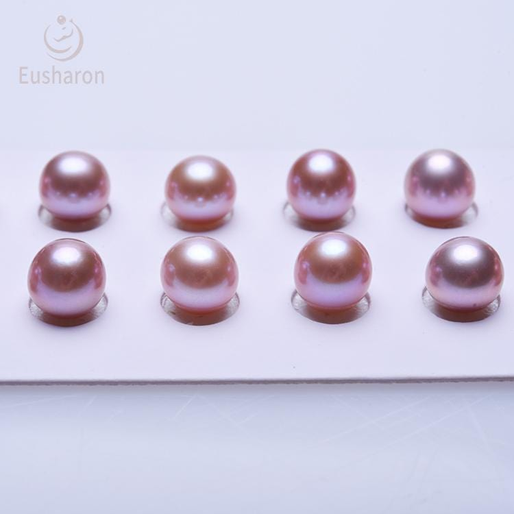 freshwater pearl beads wholesale