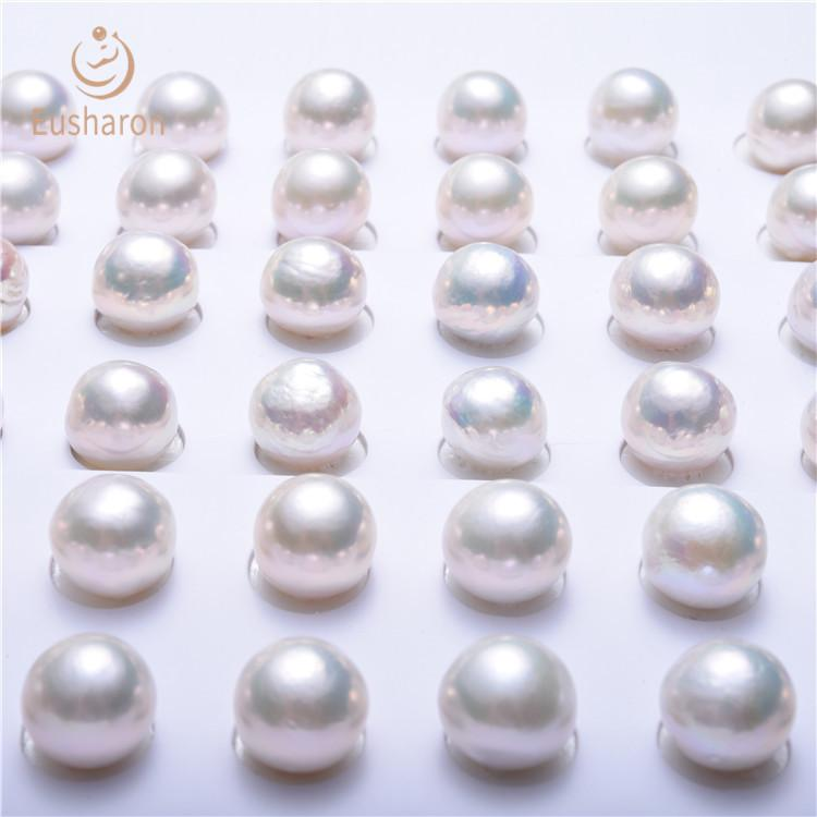 round baroque pearls in bulk