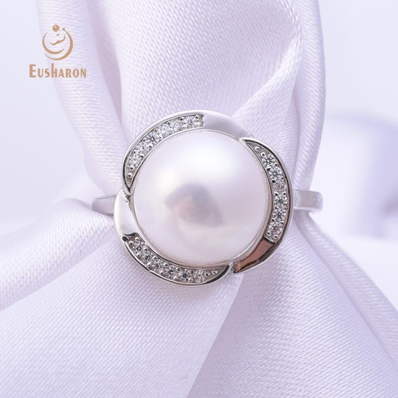 pearl ring supplier