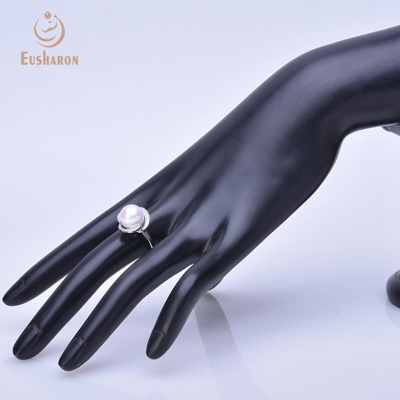 edison pearl ring wholesale