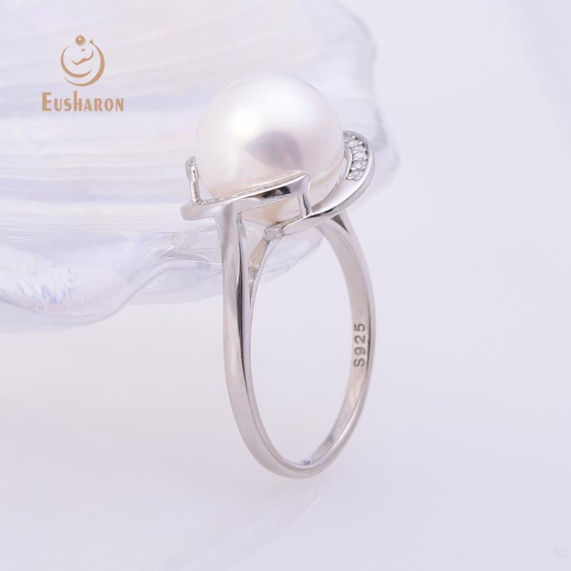 big pearl ring supplier
