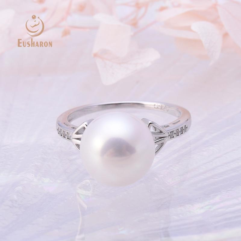 classic edison pearl ring wholesale