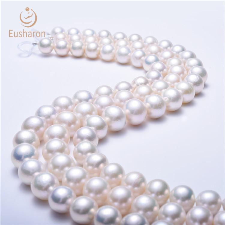 edison pearl strands wholesale