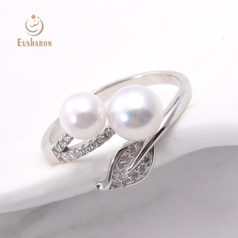 pearl ring wholesale
