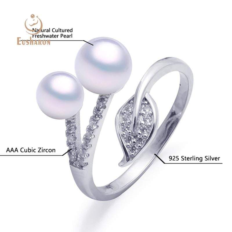 925 silver rings wholesale