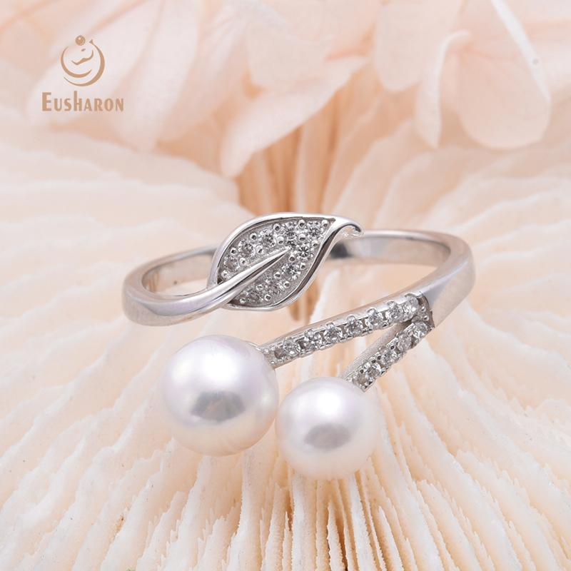 925 sterling silver rings wholesale